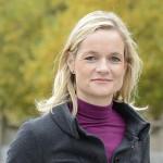 Viola von Cramon, Ihre Bürgermeisterkandidatin für Duderstadt