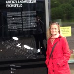 Im Grenzlandmuseum
